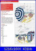 Mare - schemi e link-2005080802193085254-jpg