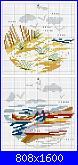 Mare - schemi e link-2005080802233812987-jpg