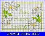 Cuscinetti portafedi* ( Vedi MATRIMONIO ) - schemi e link-cuscino_portafedi_1-jpg