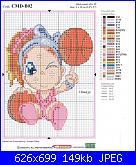 Bambini* ( Vedi INFANZIA) - schemi e link-72254975_0_4c25e_34b5607d_xl-jpg