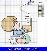 Bambini* ( Vedi INFANZIA) - schemi e link-bambino-jpg