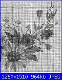 Tovaglie- Tovagliette- schemi e link-giras-4-jpg