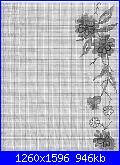Tovaglie- Tovagliette- schemi e link-giras-6-jpg