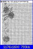 Tovaglie- Tovagliette- schemi e link-giras-7-jpg