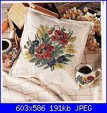 Cuscini,Pillows,Almofadas,Coussins* - schemi e link-sara-ruiz-1-jpg