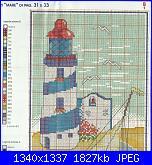 Mare - schemi e link-faro-e-barca-vela-2-jpg