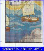 Mare - schemi e link-faro-e-barca-vela-3-jpg