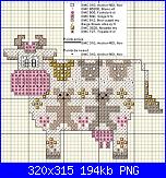 Mucche* ( Vedi ANIMALI ) - schemi e link-mucca-2-png
