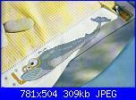 Mare - schemi e link-balena1-jpg