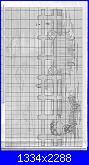 Mare - schemi e link-terrazza-sul-mare-2-jpg