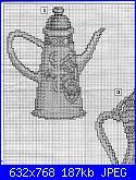 Teiere , caffettiere , bollitori e tazze - schemi e link-am_129942_1832698_13809-jpg