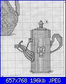 Teiere , caffettiere , bollitori e tazze - schemi e link-am_129942_1832729_493108-jpg