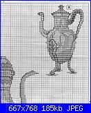 Teiere , caffettiere , bollitori e tazze - schemi e link-am_129942_1832730_811907-jpg