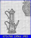 Teiere , caffettiere , bollitori e tazze - schemi e link-am_129942_1832732_307345-jpg