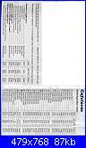 Teiere , caffettiere , bollitori e tazze - schemi e link-am_129942_1832740_400940-jpg