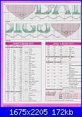 Sampler nascita - schemi e link-11-jpg