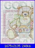 Sampler nascita - schemi e link-09-3-jpg