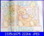 Sampler nascita - schemi e link-08-jpg