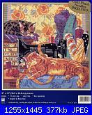 Gatti e Gattini - schemi e link-bucilla-cats-sew-jpg