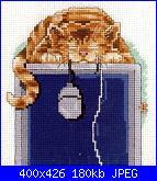 Gatti e Gattini - schemi e link-gatto_sul_comput-10-jpg