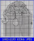 Gatti e Gattini - schemi e link-_1_%7E2_-jpg
