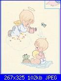 Bambini* ( Vedi INFANZIA) - schemi e link-bagnetto-pag-19-jpg