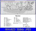 Bambini* ( Vedi INFANZIA) - schemi e link-schema-bagnetto-pag-38-par-2-jpg