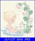 Bambini* ( Vedi INFANZIA) - schemi e link-bagnetto-pag-38-jpg