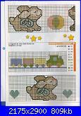 Bordi per bambini (lenzuolini ed altro) schemi e link-img042-jpg