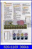Bordi per bambini (lenzuolini ed altro) schemi e link-bebe-4610-copia-jpg