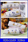 Bordi per bambini (lenzuolini ed altro) schemi e link-bebe-4617-copia-jpg
