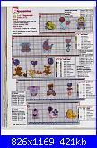 Bordi per bambini (lenzuolini ed altro) schemi e link-bebe-4618-copia-jpg