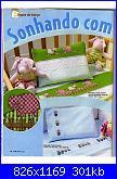 Bordi per bambini (lenzuolini ed altro) schemi e link-bebe-4608-copia-jpg
