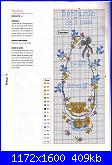 Sampler nascita - schemi e link-metryczki-d-la-ch%D8opca-i-dziewczynki-1-jpg