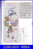 Sampler nascita - schemi e link-metryczki-d-la-ch%D8opca-i-dziewczynki-2-jpg