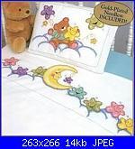Bordi per bambini (lenzuolini ed altro) schemi e link-pc-jpg