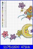 Bordi per bambini (lenzuolini ed altro) schemi e link-01-jpg