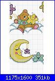Bordi per bambini (lenzuolini ed altro) schemi e link-02-jpg