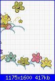 Bordi per bambini (lenzuolini ed altro) schemi e link-03-jpg
