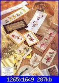 Fate -  schemi e link-dmc-flower-fairies-jpg