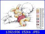 Sampler nascita - schemi e link-rto-m-157-sleeping_with_b-jpg