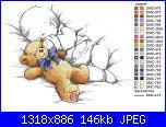 Sampler nascita - schemi e link-rto-m-158-sleeping_with_m-jpg