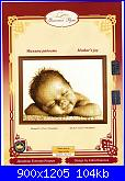 Bambini* ( Vedi INFANZIA) - schemi e link-mothers-joy-sv-013-jpg