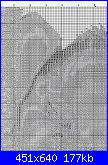 Bambini* ( Vedi INFANZIA) - schemi e link-10227715-2-jpg