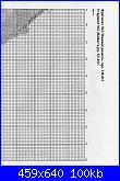 Bambini* ( Vedi INFANZIA) - schemi e link-10227715-4-jpg