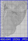 Bambini* ( Vedi INFANZIA) - schemi e link-10227715-9-jpg