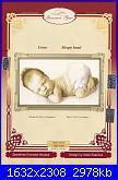 Bambini* ( Vedi INFANZIA) - schemi e link-bimbo-2-jpg