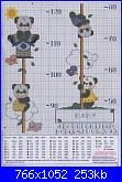 Animali vari* ( VEDI ANIMALI ) - schemi e link-marileny-pido-n7-14-jpg