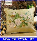 Cuscini,Pillows,Almofadas,Coussins* - schemi e link-cuscino-jpg