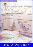 Sampler nascita - schemi e link-drago-6-jpg
